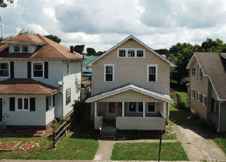Foreclosure Home in Huntington, WV, 25704,  25TH ST W ID: F4501096
