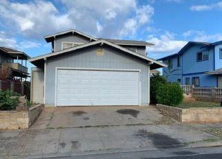 Casa en ejecución hipotecaria in Waianae, HI, 96792, -939 MOELIMA ST ID: F4501113