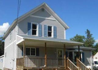 Casa en ejecución hipotecaria in Langlade Condado, WI ID: F4501117