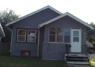 Foreclosure Home in Racine, WI, 53402,  CHARLES ST ID: F4501121