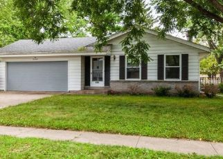 Foreclosure Home in Waukesha, WI, 53189,  GREEN VALLEY DR ID: F4501126