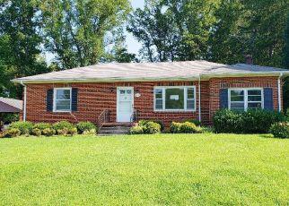 Casa en ejecución hipotecaria in Franklin Condado, VA ID: F4501139