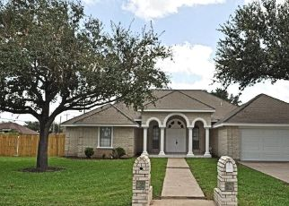 Foreclosure Home in Hidalgo county, TX ID: F4501146