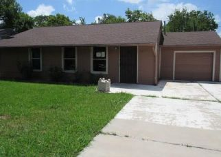 Foreclosure Home in Houston, TX, 77033,  SOUTHTOWN ST ID: F4501152
