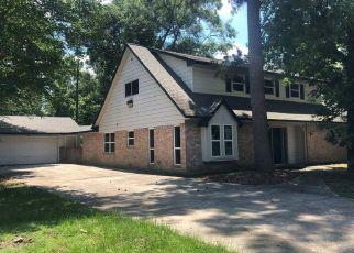 Foreclosure Home in Kingwood, TX, 77339,  DEER SPRINGS DR ID: F4501167