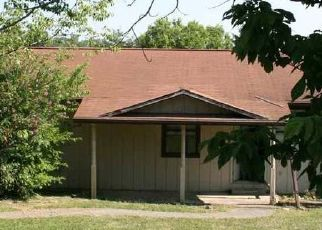 Foreclosure Home in Sevierville, TN, 37876,  SMOKY MOUNTAIN VIEW DR ID: F4501175