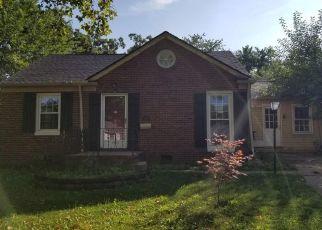 Foreclosure Home in Massillon, OH, 44646,  STAR CIR SW ID: F4501176