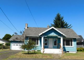 Foreclosure Home in Tillamook county, OR ID: F4501179