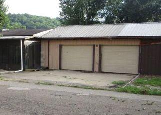 Casa en ejecución hipotecaria in Muskingum Condado, OH ID: F4501190