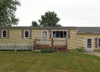 Casa en ejecución hipotecaria in Wayne Condado, OH ID: F4501198