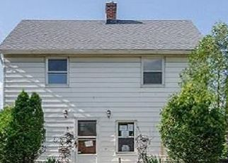 Foreclosure Home in Toledo, OH, 43609,  GLENCOVE DR ID: F4501199