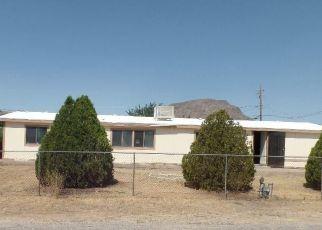 Casa en ejecución hipotecaria in Kingman, AZ, 86409,  N LELAND LN ID: F4501206