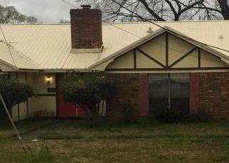 Foreclosure Home in Monroe, LA, 71202,  WALTON LN ID: F4501223