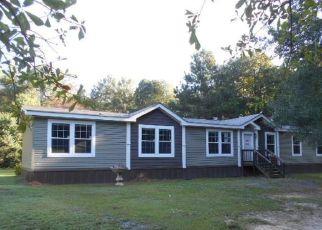 Foreclosure Home in Union county, LA ID: F4501225