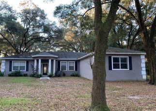 Casa en ejecución hipotecaria in Thonotosassa, FL, 33592,  BAREFOOT LN ID: F4501239