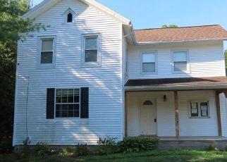 Casa en ejecución hipotecaria in Naples, NY, 14512,  MONIER ST ID: F4501253