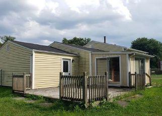 Casa en ejecución hipotecaria in Cicero, NY, 13039,  CROCKETT DR ID: F4501254