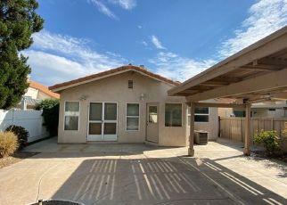 Casa en ejecución hipotecaria in Menifee, CA, 92584,  ORANGEGROVE AVE ID: F4501288