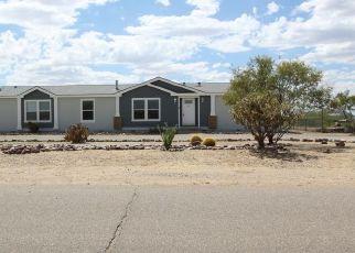 Casa en ejecución hipotecaria in Marana, AZ, 85653,  N ANTELOPE RD ID: F4501298