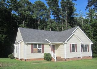 Foreclosure Home in Franklin county, NC ID: F4501307