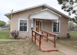 Casa en ejecución hipotecaria in Portales, NM, 88130,  N MAIN AVE ID: F4501316