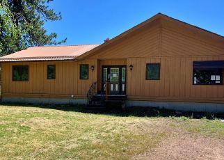 Casa en ejecución hipotecaria in Missoula Condado, MT ID: F4501322