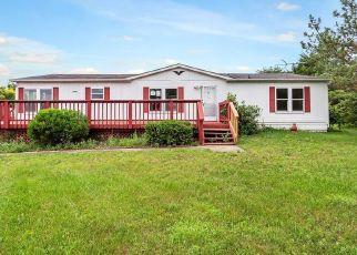Casa en ejecución hipotecaria in Warrenton, MO, 63383,  ANDREWS LN ID: F4501333