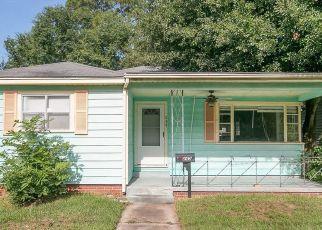 Foreclosure Home in Biloxi, MS, 39530,  HOPKINS BLVD ID: F4501347