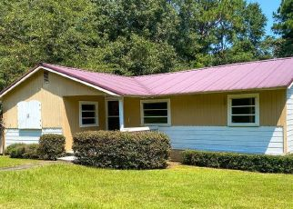 Foreclosure Home in Lucedale, MS, 39452,  FINCH RD ID: F4501353