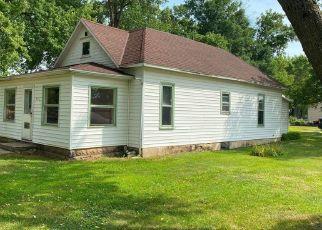 Casa en ejecución hipotecaria in Freeborn Condado, MN ID: F4501359