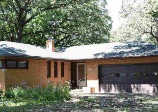 Casa en ejecución hipotecaria in Faribault Condado, MN ID: F4501362