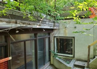 Casa en ejecución hipotecaria in Minneapolis, MN, 55404,  21ST AVE S ID: F4501366