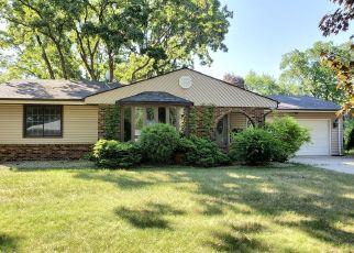 Casa en ejecución hipotecaria in Minneapolis, MN, 55432,  TEMPO TER NE ID: F4501367