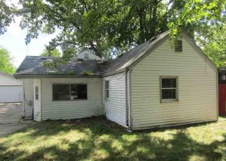 Foreclosure Home in Harrison Township, MI, 48045,  UNION LAKE RD ID: F4501378