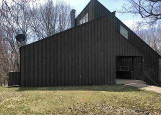 Casa en ejecución hipotecaria in Dickinson Condado, MI ID: F4501382