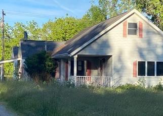 Casa en ejecución hipotecaria in Caro, MI, 48723,  S HURDS CORNER RD ID: F4501386