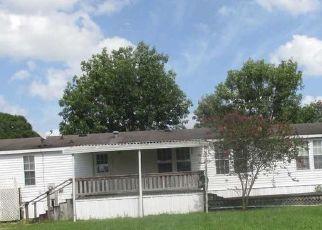 Foreclosure Home in Denham Springs, LA, 70706,  TUCK LN ID: F4501396