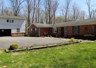 Foreclosure Home in Carroll county, IN ID: F4501417