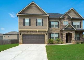 Casa en ejecución hipotecaria in Fairburn, GA, 30213,  SAWGRASS VW ID: F4501437