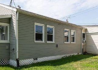 Casa en ejecución hipotecaria in Indian Head, MD, 20640,  ELDER PL ID: F4501448