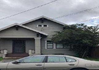 Casa en ejecución hipotecaria in Alameda Condado, CA ID: F4501453