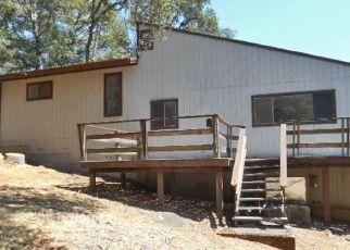Casa en ejecución hipotecaria in Penn Valley, CA, 95946,  JAYHAWK DR ID: F4501455