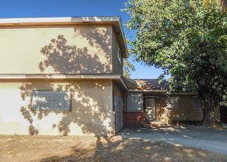 Foreclosure Home in Fresno, CA, 93726,  N 1ST ST ID: F4501456
