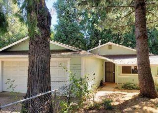 Casa en ejecución hipotecaria in Grass Valley, CA, 95945,  PACKARD DR ID: F4501458