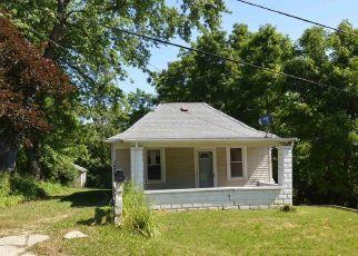 Foreclosure Home in Peoria, IL, 61603,  E ELMHURST AVE ID: F4501492