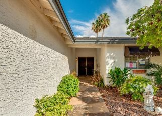 Foreclosure Home in Chandler, AZ, 85248,  S GREENCASTLE DR ID: F4501567