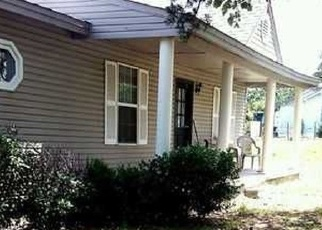 Foreclosure Home in Newalla, OK, 74857,  SE 59TH ST ID: F4501570