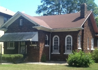 Foreclosure Home in Gary, IN, 46404,  ROOSEVELT ST ID: F4501583