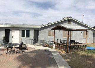 Casa en ejecución hipotecaria in Phoenix, AZ, 85035,  N 59TH AVE ID: F4501593