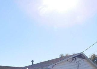Foreclosure Home in Clarksburg, WV, 26301,  N 16TH ST ID: F4501641